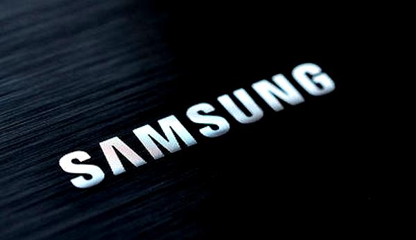 Rapport: Samsung kommer släppa smartphone med kamera under skärmen nästa år