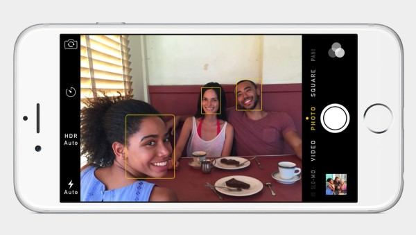 iphone-6-pressbild-9