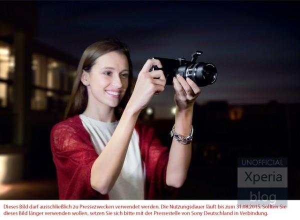 smartshot-qx1-sony-xperia-z3-rykte-3