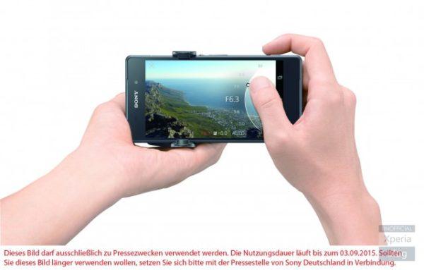 smartshot-qx1-sony-xperia-z3-rykte-5