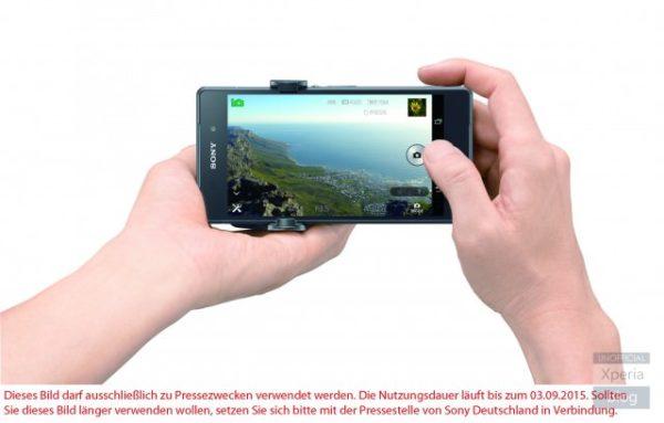 smartshot-qx1-sony-xperia-z3-rykte-6