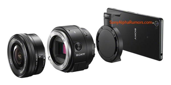 smartshot-qx1-sony-xperia-z3-rykte-8