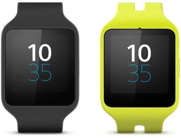 sony-smartwatch-3-pressbild-2
