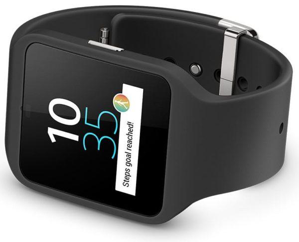 sony-smartwatch-3-pressbild-3