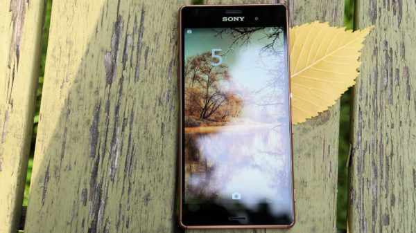 sony-xperia-z3-swedroid-test-bild-8