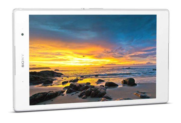 xperia-tablet-z3