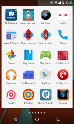 ny-design-googles-appar-lollipop15