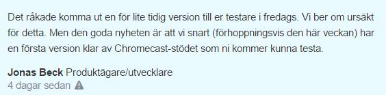 chromecast-svt-play