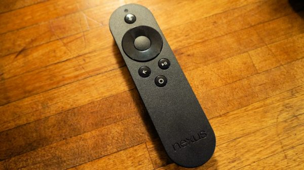 asus-google-nexus-player-swedroid-17