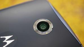 motorola-google-nexus-6-kamera-01