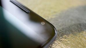 motorola-google-nexus-6-kamera-02