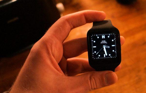 sony-smartwatch-3-minitest-swedroid-6