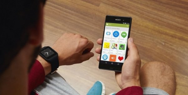 sony-smartwatch-3-promo-pic-5