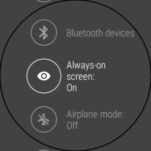 android-wear-skarmdump-3