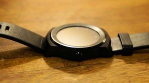 lg-g-watch-r-swedroid-test-8