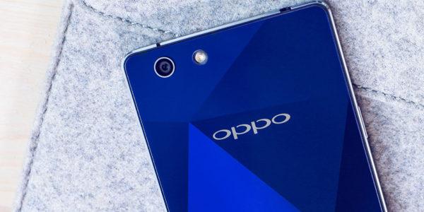 oppo-r1c-pressbild-3
