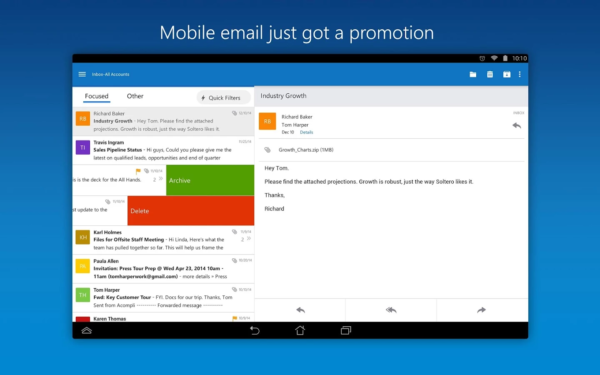 outlook-android-2