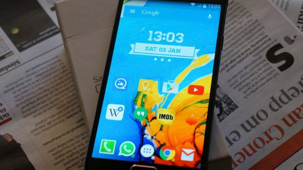 samsung-galaxy-note-4-test-swedroid-20