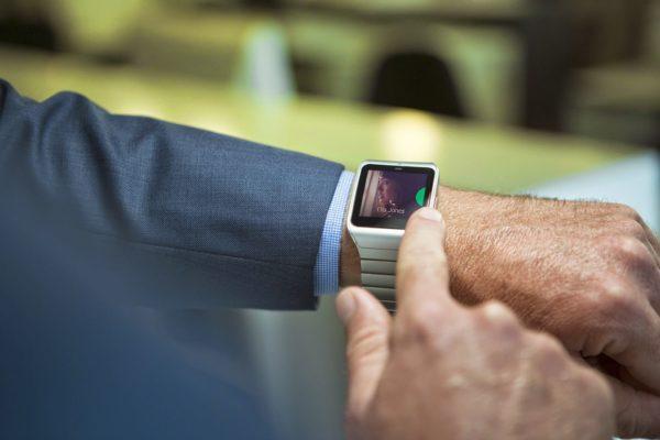 sony-smart-watch-3-rostfritt-stal-4