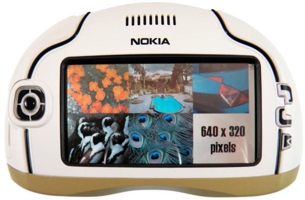 Nokia-7700-01