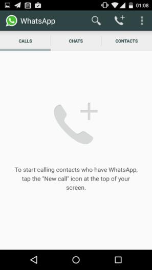 whatsapp-ringa-1