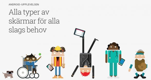 google-store-android