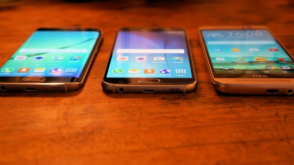 samsung-galaxy-s6-s6-edge-test-swedroid-55