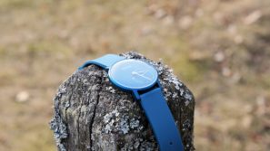 withings-activite-pop-traningsklocka-5