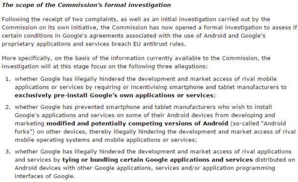eu-anklagelser-android