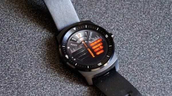 android-wear-basta-urtavlorna-1