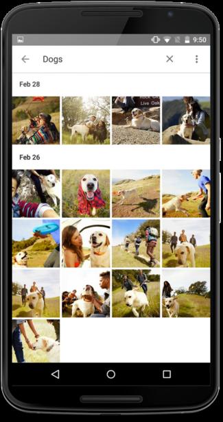 google-photos-io-2015-3