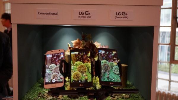 lg_g4_spectrum
