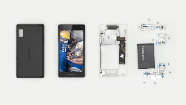 fairphone-2-pressbild-2