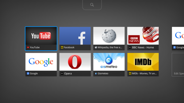 opera-android-tv-2