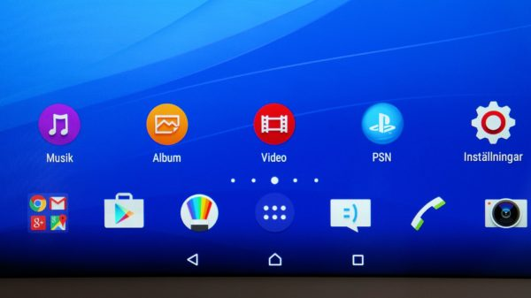 sony-xperia-z4-tablet-test-bild-ny-15