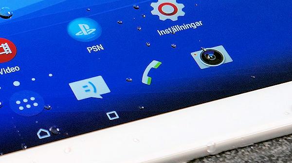 sony-xperia-z4-tablet-test-bild-ny-telefon