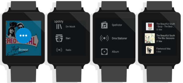 spotify_android_wear_browse