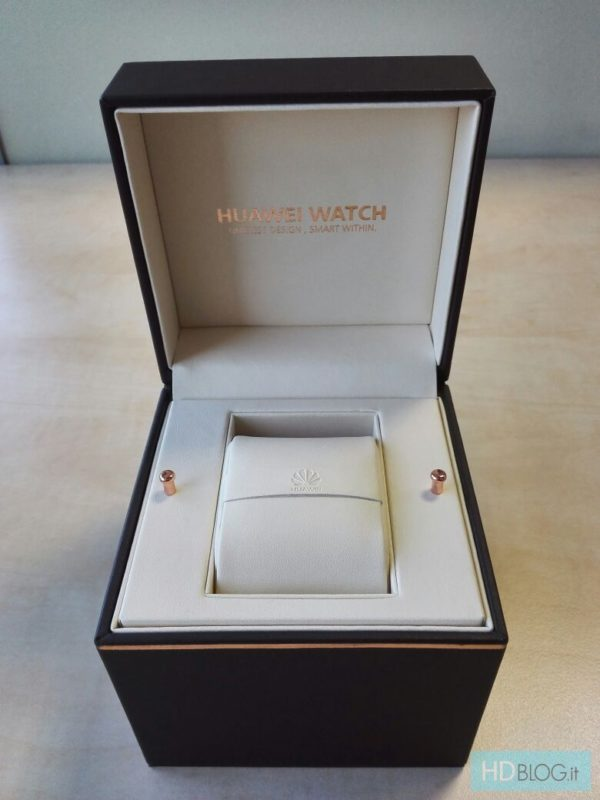 huawei-watch-forpackning-2