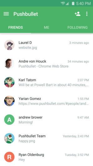 pushbullet-uppdatering-1