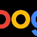 Mer om Assistant – Googles artificiella intelligens som pratar med dig