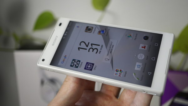 sony_xperia_z5_compact_24