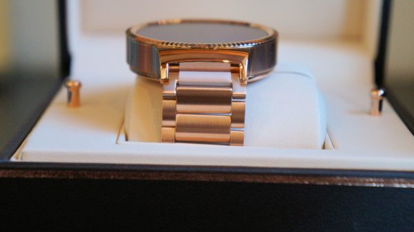 huawei-watch-swedroid-test-10
