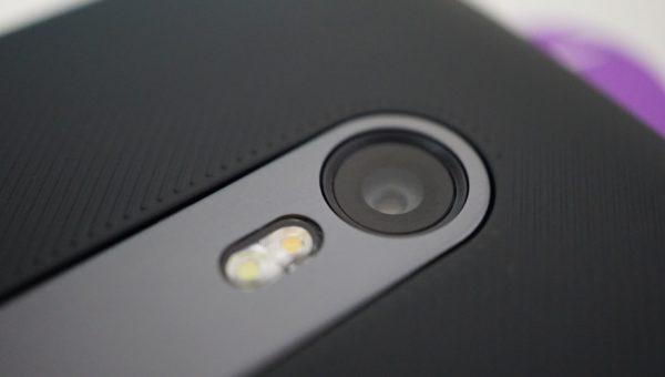 motorola-moto-g-2015-kamera