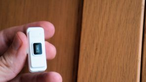 sony-smartband-2-test9