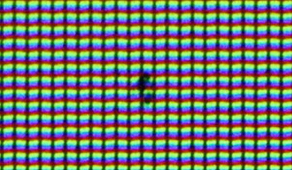 xiaomi-redmi-note-2-pixelfel