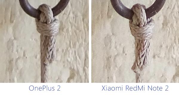 xiaomi-redmi-note-2-vs-oneplus-2-narbild