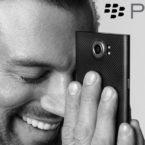 BlackBerry lämnar sitt egna OS i år, satsar helhjärtat på Android