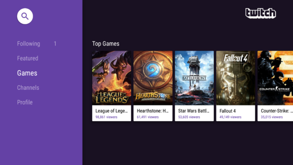 twitch-android-tv-2