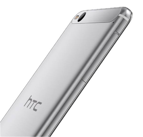 htc-one-x9-mwc-2