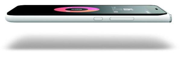 obi-worldphone-mv1-bild-5